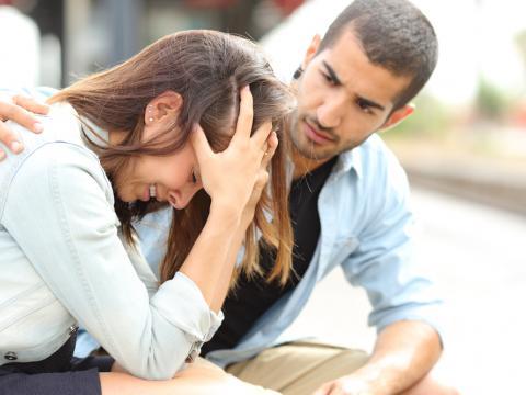 Therapie emotionale abhängigkeit Narzisstischer Missbrauch,
